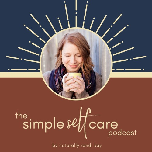 3.1 Cait Flanders on Money Healing + Being a Mindful Consumer
