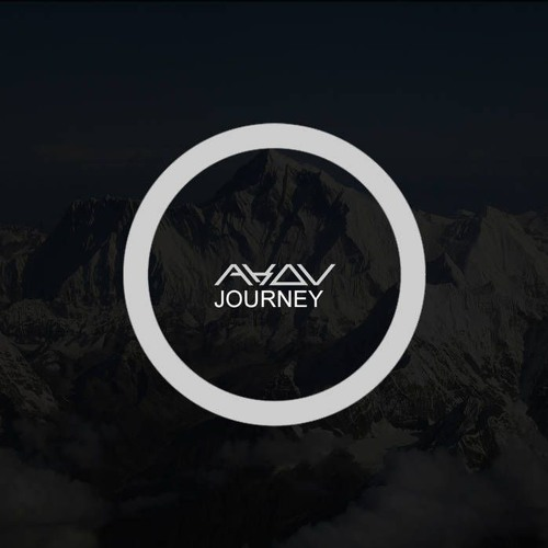 Journey (Free Download)