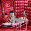 Ava Max - Sweet But Physco (Lee Keenan Bootleg)
