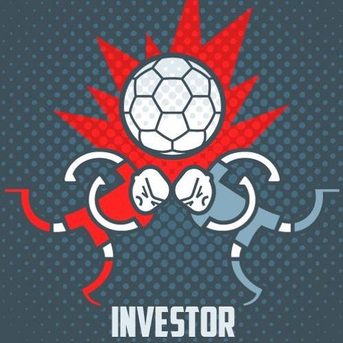 5 - Investor