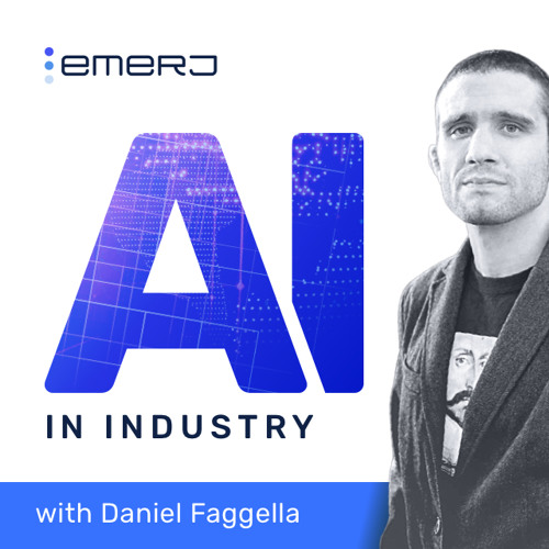 Why It's Exceedingly Difficult to Build and Adopt AI in Business