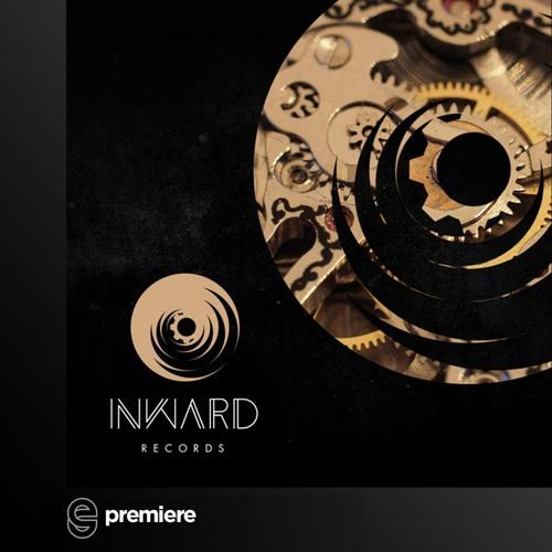 Premiere: Artifvct - Oblivion - Inward Records