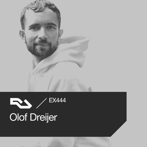 EX.444 Olof Dreijer