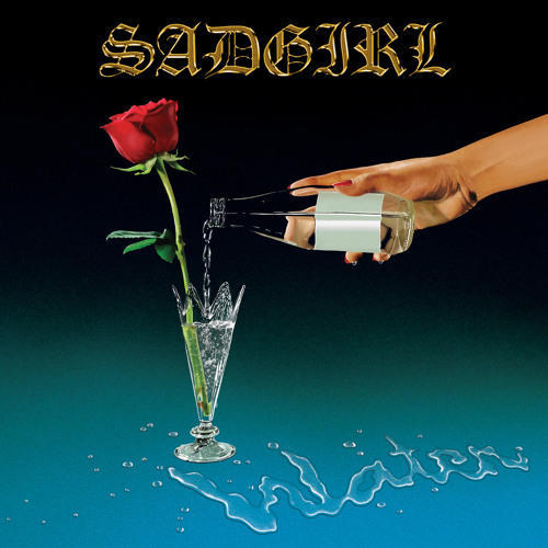 Water by SadGirl