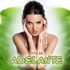 OTILIA - ADELANTE 8D AUDIO SONG| DJ ATOM | 8D SONGS ERA