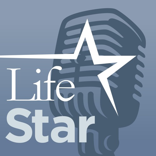 LifeStar St. George Podcasts