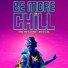 Be More chill karaoke contest mashup