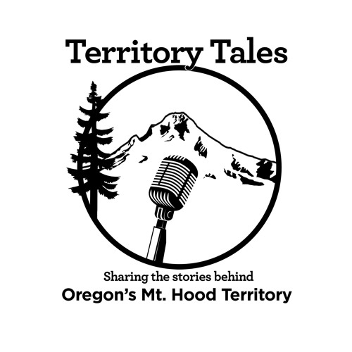Territory Tales - The story behind Coin Toss Brewing