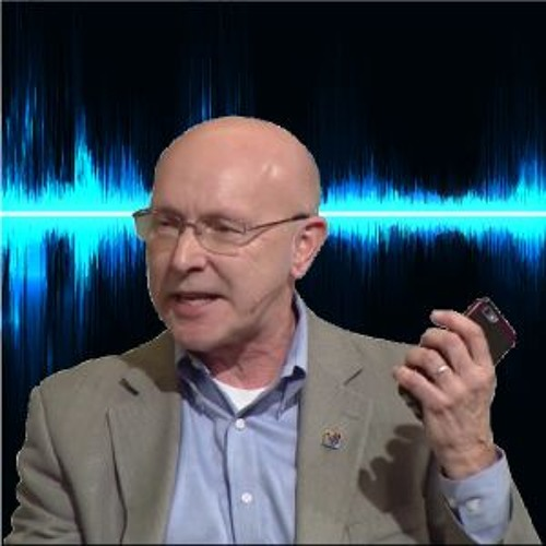 Episode 17: Innovation with a mission – Bill Schrier on adapting commercial tech for public safety