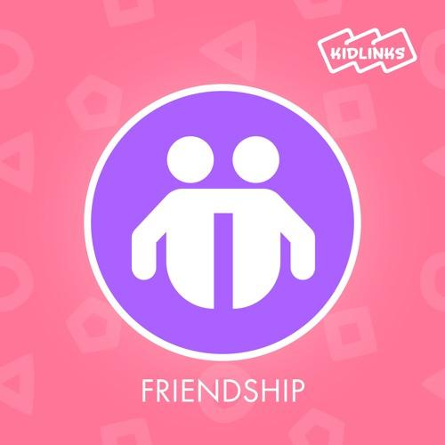 Lemme Be Your Friend (feat. Noel Paul Stookey)