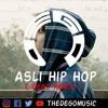 Download Asli Hip Hop (Dego Remix)   Ranvir Singh   Alia Bhatt   Gully Boy Mp3