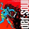 Norman Harris - Don't Leave Me (Sir Dancealot Peak Action Regroove)