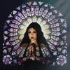 """Ave Maria Païen"" (The Pagan Ave Maria) [French Amateur Cover] from NOTRE-DAME-DE-PARIS"
