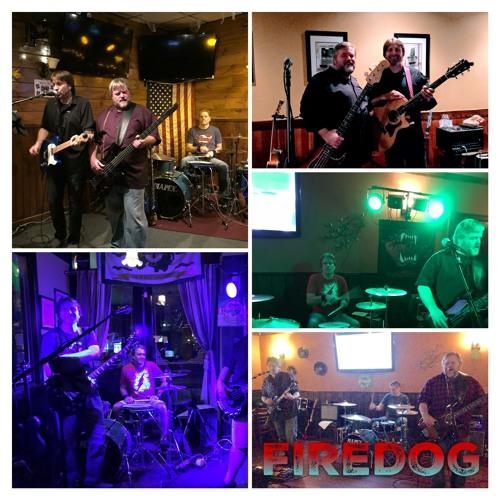 Firedog Music