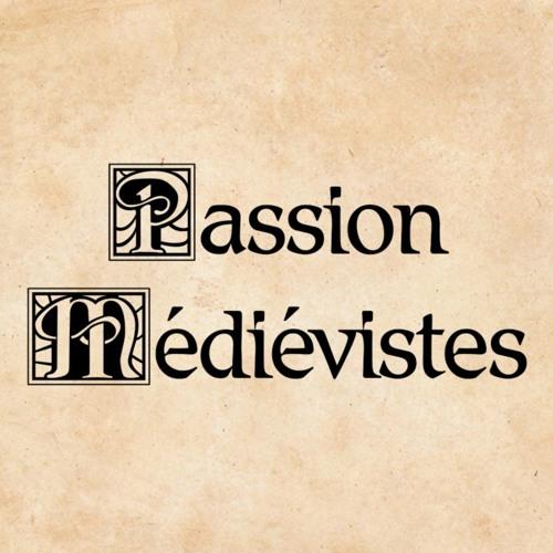 Episode 24 - Mathilde et les évêques au Haut Moyen Âge