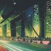 mile high (feat. travis scott) - james blake (slowed reverb)