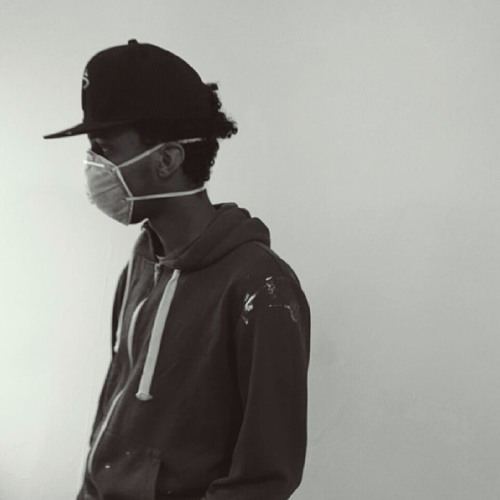 Mobb Deep Burn Instrumental Remix Bboy Time Corrected By Nattydudex