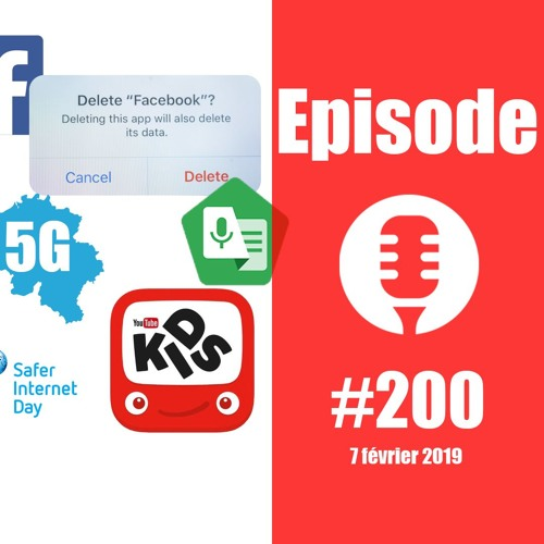 #200: Un épisode spécialement normal avec des bêtises, de la psychologie, de la génétique, etc...