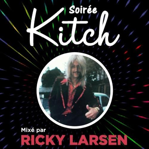 Soirée Kitch du (07/02/19)