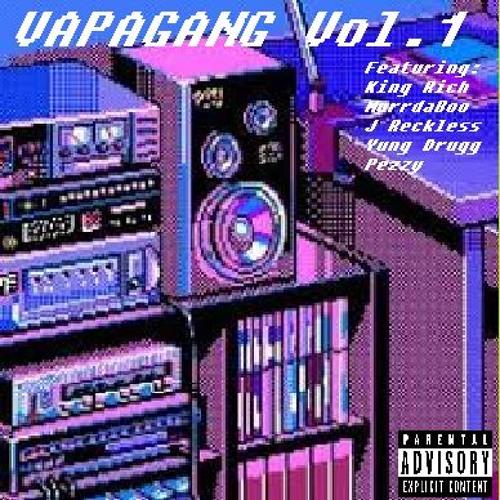 Mixtapes To Mansions feat. Murrda Boo