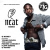 Download Neat (Remix) feat. Young Dolph, YFN Lucci, Peewee Longway, Flipp Dinero, G Herbo Mp3