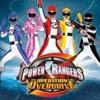 Power Rangers Operation Overdrive Theme Full