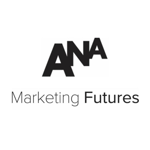 ANA Marketing Futures Podcast Episode 2 - Gaming and eSports