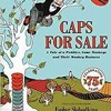 Caps For Sale (Read By Rose And Avery)