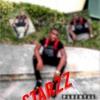 Starzz(prod. By JACKPOT)