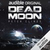 Dead Moon by Peter Clines, Narrated by Ray Porter (Excerpt 2)