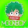 DIRTY LITTLE RIDDIM SECRET (MOONBOYS RAVE REMIX)🌙