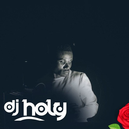 DJ HOLY - Afrobeats Love Songs / Valentine (Mix 2019) | Nigerian