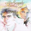 Air Supply Greatest Hits DOWNLOAD [320KBPS]