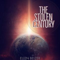 The Stolen Century