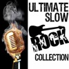 SlowRock 80's Greatest Hits DOWNLOAD [320KBPS]