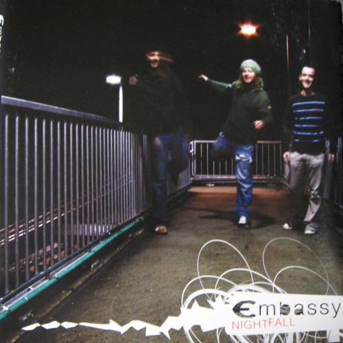 Embassy - Nightfall (2008)