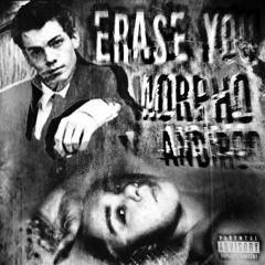 Erase You (feat. Andiroo) [Demo]