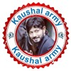 2 Telugu Kaushal Gari Wish Mp3