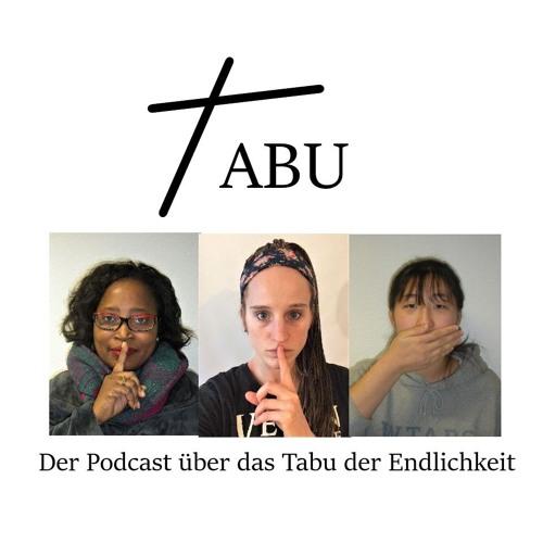 Teaser zum Podcast Der einsame Tod