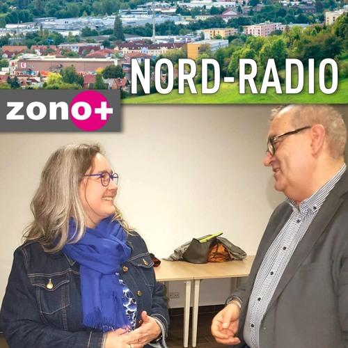 """NORD -RADIO: """"Pflegenotstand stoppen"""" - Podiumsdiskussion der Partei DIE LINKE. vom 07.02.2019"""