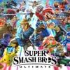 Super Smash Bros. Ultimate Main Theme - Lifelight (English Ver.)