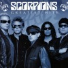Scorpions Greatest Hits DOWNLOAD [320KBPS]
