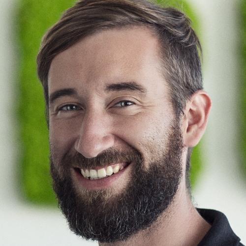 Folge 41: Daniel Krauss, wie hat es Flixbus nach ganz oben geschafft?