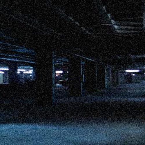 Surveillance in Parking Garage 15 (SPBB273)