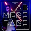Download AB MERI BARI - WACKHO | Gully Boy | Desi Hip Hop Mp3