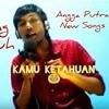 Selingkuh - Angga Putra Songs (new)