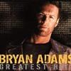 Bryan Adams Greatest Hits DOWNLOAD [320KBPS]