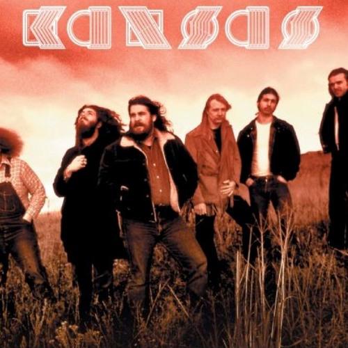 Kansas - Dust in the Wind (Instrumental)