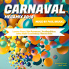Carnaval Megamix 2019 (Mixed by Paul Brugel)