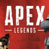 Apex Legends - Main Theme OST